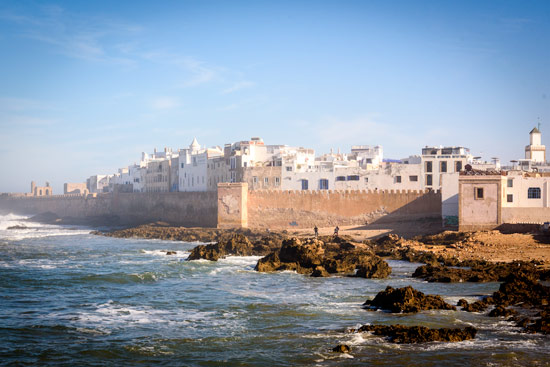 morocco-essaouira-campervan-wall