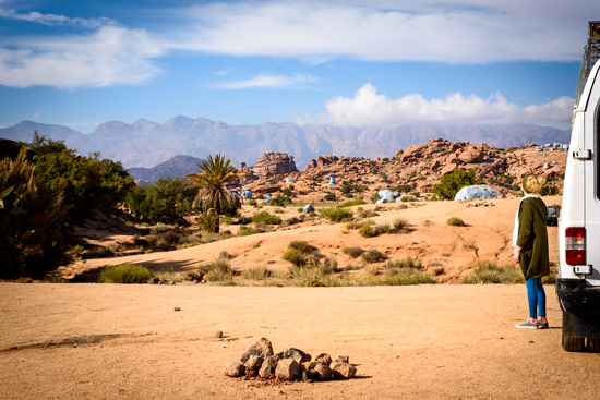 blue-rocks-tafraoute-morocco-by-campervan-1