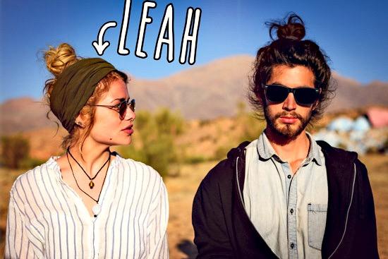 leah-shann