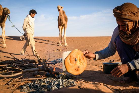 morocco-by-campervan-sahara-desert-1