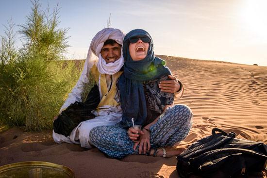 morocco-by-campervan-sahara-desert-19