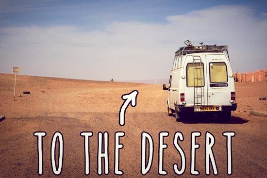 morocco-by-campervan-sahara-desert-21