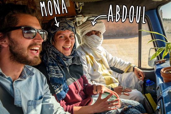 morocco-by-campervan-sahara-desert-abdoul-iguidi-tours