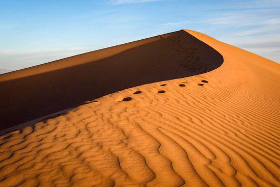 morocco-by-campervan-sahara-desert-dune