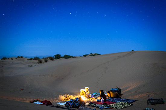 morocco-by-campervan-sahara-desert-night-sleeping