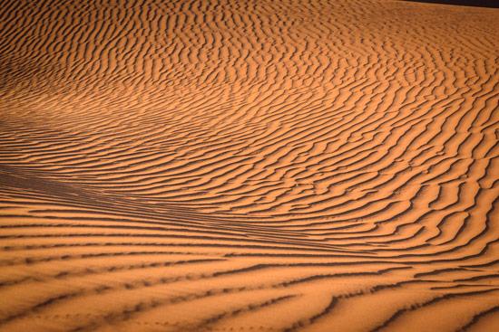 morocco-by-campervan-sahara-desert-sand-lines