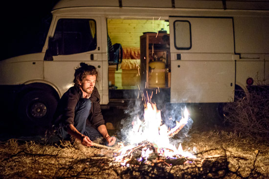 tafraoute-morocco-by-campervan-camp-fire