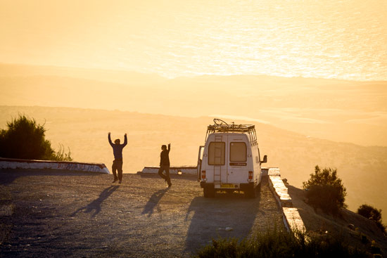 taghazout-morocco-by-campervan-hitchhikers