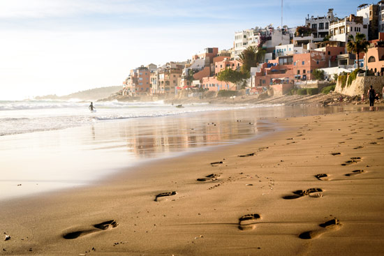 taghazout-morocco-by-campervan-sand-footprints