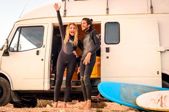 taghazout-morocco-by-campervan-surf-van