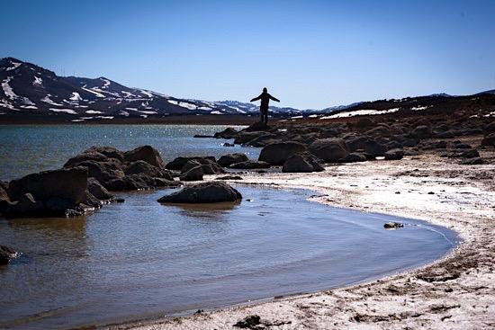 middle-atlas-lake-morocco-campervan-3