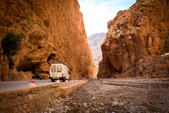 Morocco-by-campervan-11