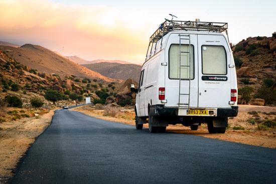 Morocco-by-campervan-14