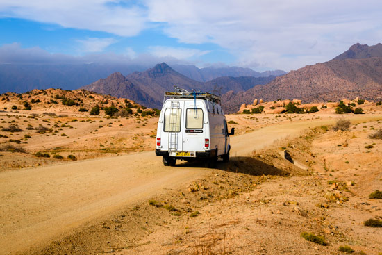 Morocco-by-campervan-roads-BR
