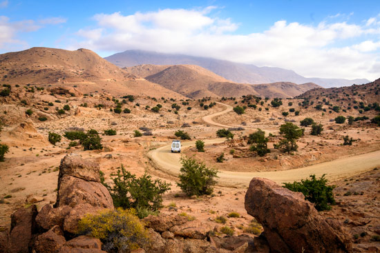 reasons-to-come-to-morocco-campervan-16