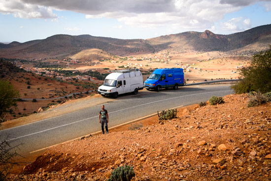 reasons-to-come-to-morocco-campervan-6