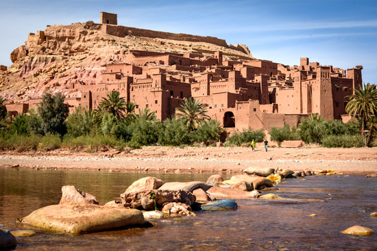 reasons-to-come-to-morocco-campervan-ait-benhaddou