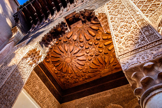 reasons-to-come-to-morocco-campervan-art-wood-carving