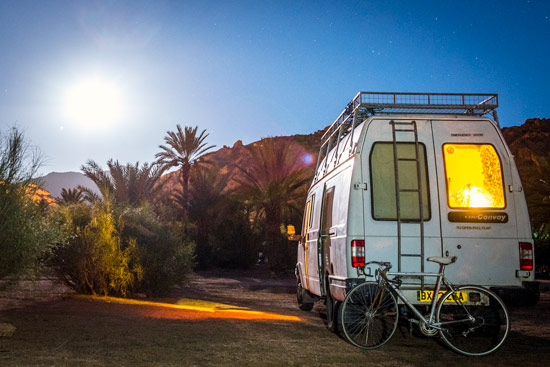reasons-to-come-to-morocco-campervan-exotic