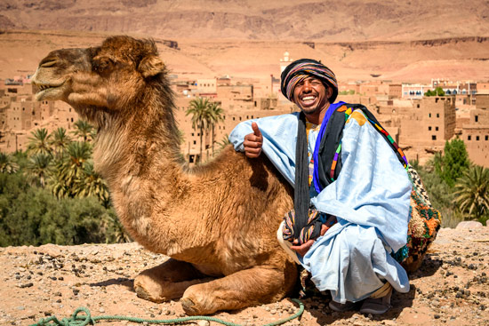 reasons-to-come-to-morocco-campervan-feat