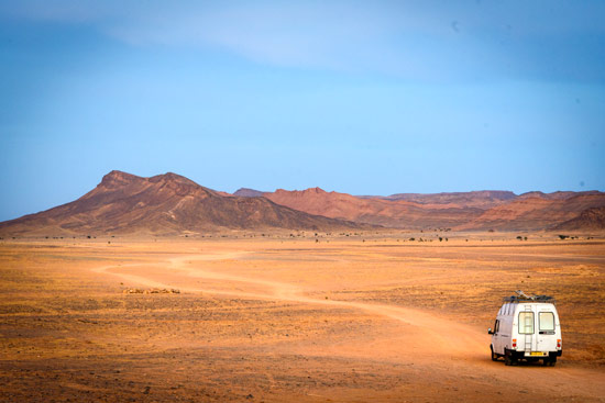 reasons-to-come-to-morocco-campervan-wildcamping