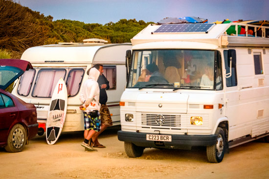 vanlife-in-tarifa–spain–campervan–12