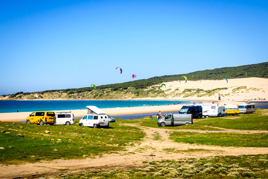 vanlife-in-tarifa–spain–campervan–4