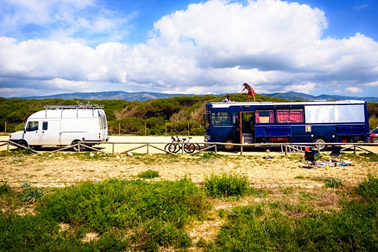 vanlife-in-tarifa–spain–campervan–7
