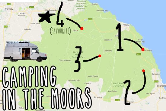 campervan-wildcamping-yorkshire-moors-locations