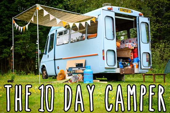 diy-campervan-conversion-budget-8