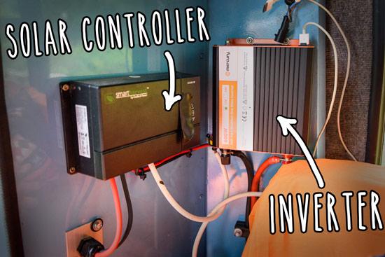 diy-campervan-conversion-budget-electrics