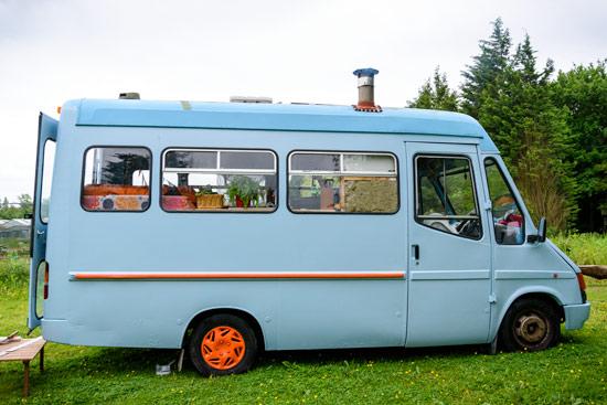 diy-campervan-conversion-budget-ford-transit