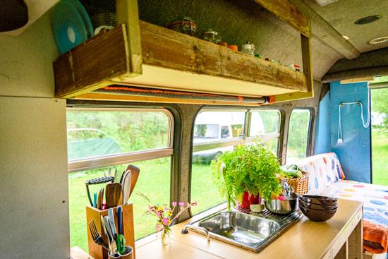 diy-campervan-conversion-budget-kitchen