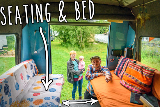diy-campervan-conversion-budget-sofa-bed