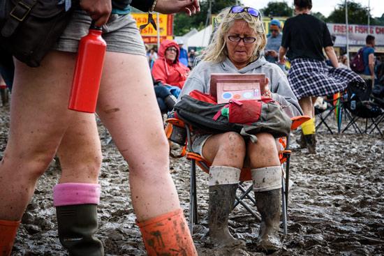 glastonbury-festival-2016-by-campervan-22