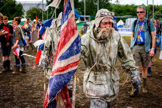 glastonbury-festival-2016-by-campervan-26