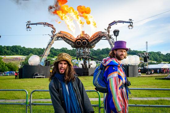 glastonbury-festival-2016-by-campervan-31