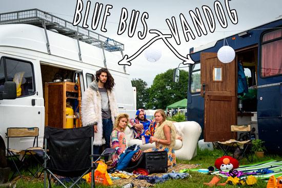 glastonbury-festival-2016-by-campervan-37