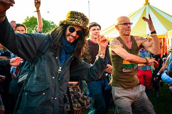 glastonbury-festival-2016-by-campervan-4