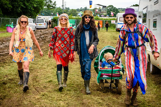 glastonbury-festival-2016-by-campervan-40