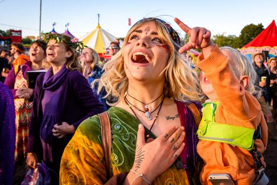 glastonbury-festival-2016-by-campervan-5