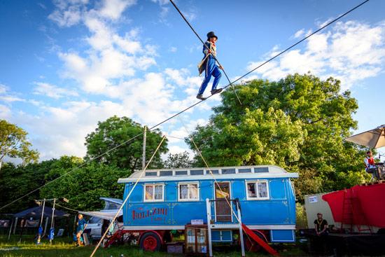 glastonbury-festival-2016-by-campervan-6