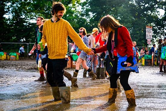 glastonbury-festival-2016-by-campervan-mud2
