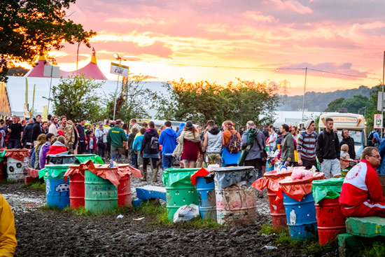 glastonbury-festival-2016-by-campervan-sun
