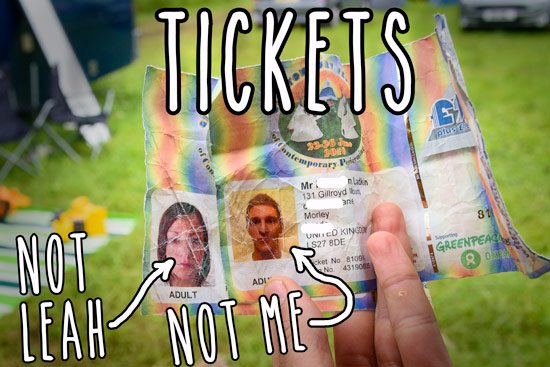 glastonbury-festival-2016-by-campervan-tickets