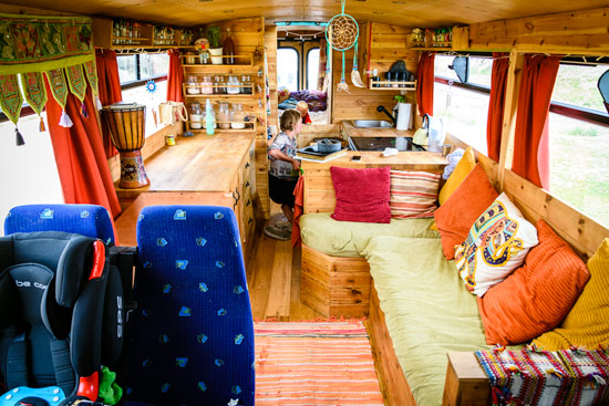 living-in-a-converted-bus-home