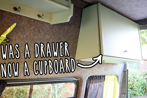 diy-campervan-ford-transit-cupboard