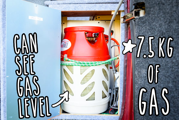 diy-campervan-ford-transit-gas-safefill