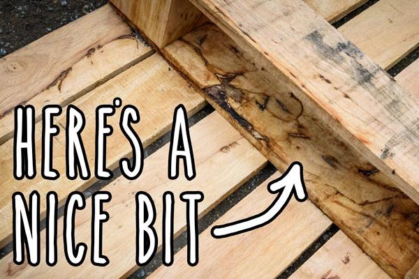diy-campervan-shelves-from-pallets-13