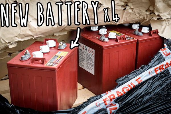 campervan-leisure-battery-replacement-trojan-t105